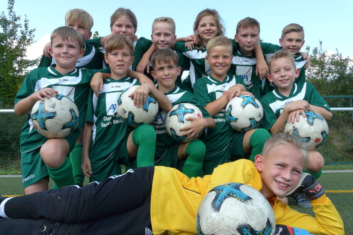 2019-2020 E2-Junioren Jahrgang 2010-2011 (1)