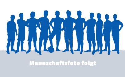 Mannschaftsfoto-folgt-3