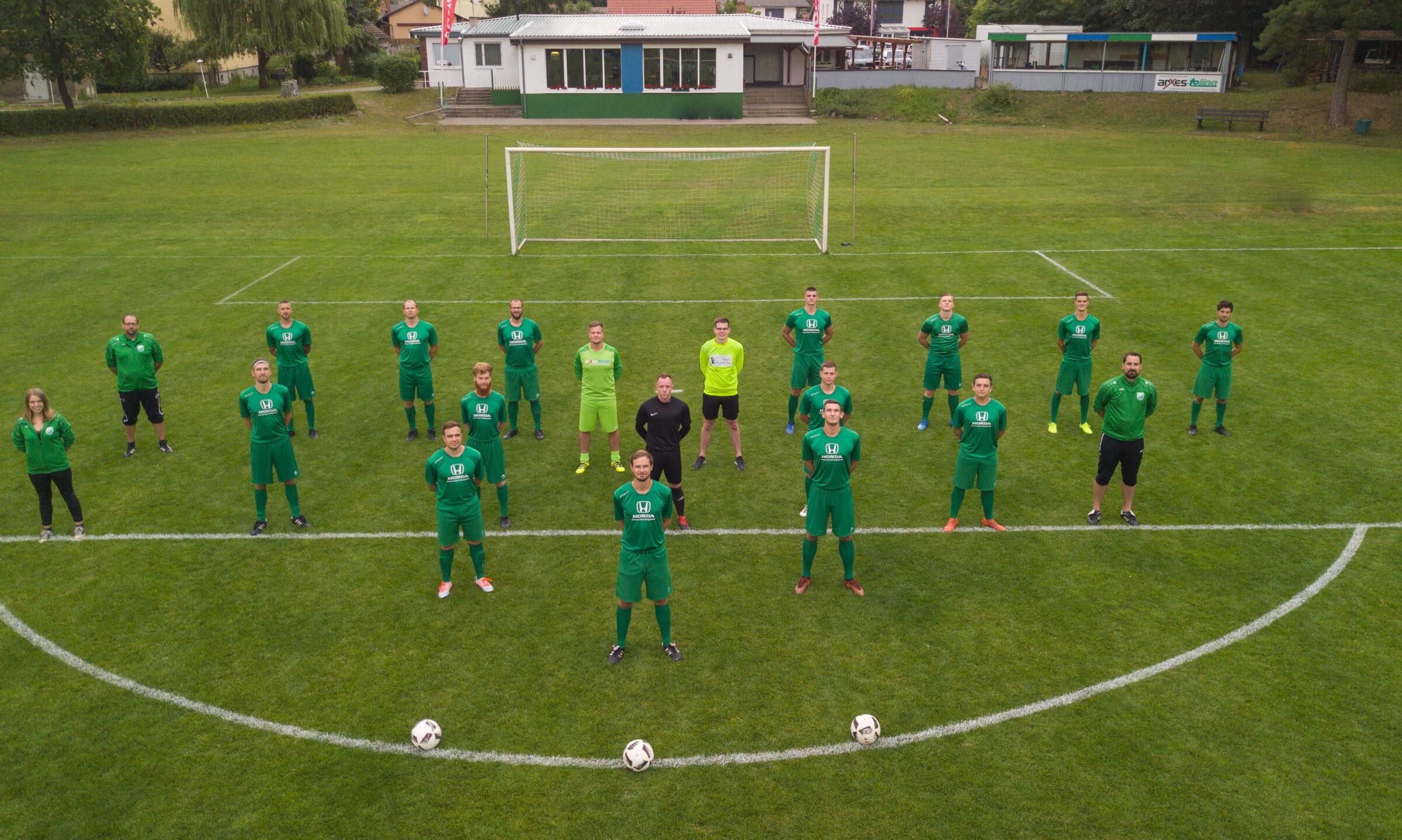 Mannschaftsfoto_1.Herren-1.FV-Eintracht-Wandlitz_2020-21