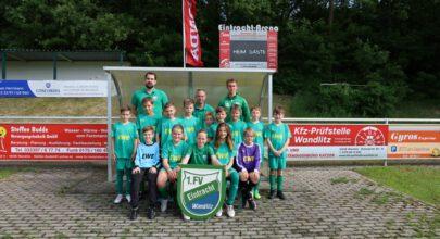 20210608 D2-Junioren Mannschaftsfoto (3)