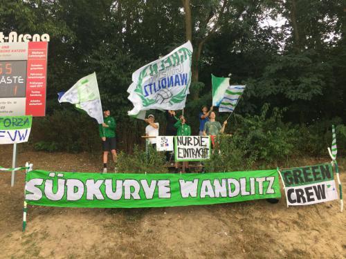 20180901 Green Crew beim Heimspiel der 1. Männer gegen Glienicke (9)